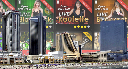 atlantic-city-casinos-online-gambling-revenue