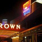 Aussie regulators size up Crown Resorts' financial strength