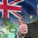 Australia seeks national point of consumption online betting tax