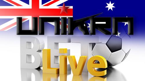 Australian online poker is banned, but you can gamble on Rocket League?