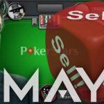 David Baazov sells another $200m worth of Amaya shares