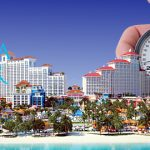 Baha Mar hires gaming execs but will it make April 21 opening?