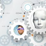 Becky's Affiliated: Tips for tracking disruptive technology with Dr. Robert Phaal