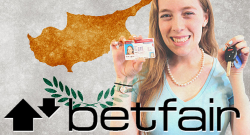 betfair-cyprus-online-sports-betting-license