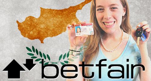 betfair-cyprus-online-sports-betting-license