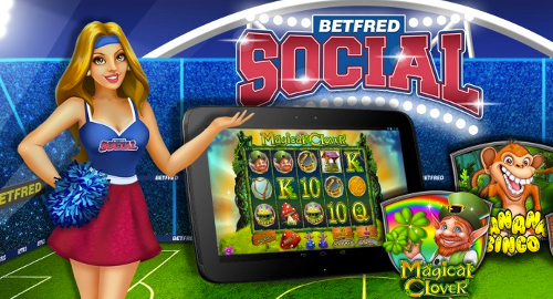 betfred-social-casino