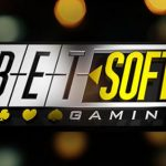 Betsoft Gaming signs partnership deal with Eurobet