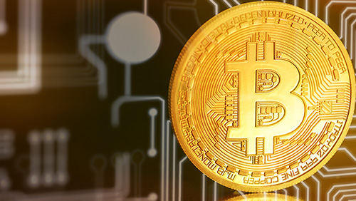 Bitcoin price slides as China's Big 3 continue to block withdrawals