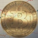 Bitcoin Trading Digest  (03/10/2017 – 03/19/2017)