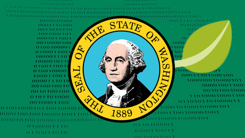 Bitfinex withdraws from Washington State over license issue
