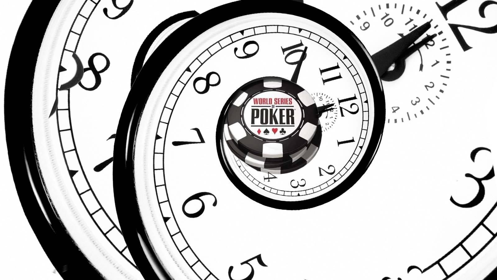 Calling the Clock: PokerStars cash games; WSOPE Rozvadov and more