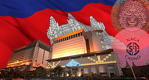 cambodia-nagaworld-casino-tax-revenue