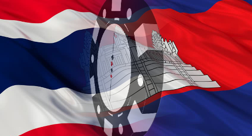 cambodia-thailand-border-casino