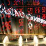 Casino Canberra's $5.8M loss in 2016 puts Aquis in a tough spot