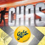 The Chase's 'Beast' goes head to head with GalaBingo.com's brightest sparks