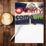 Cherry iGaming & ComeOn! will brand the new business area – ComeOn!
