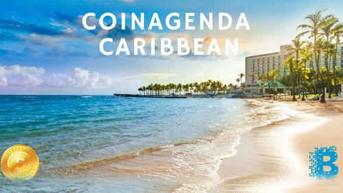 CoinAgenda Caribbean 2017 recap