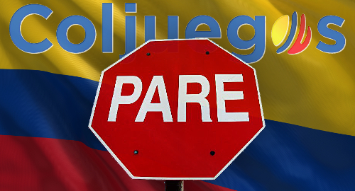colombia-coljuegos-online-gambling-domain-blocking