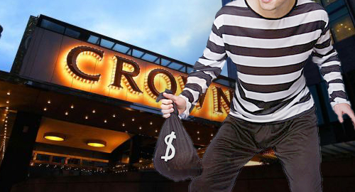crown-melbourne-casino-chip-thief
