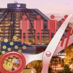 Everything on the table as Crown Resorts restructuring begins