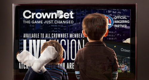 crownbet-nine-network-adverts