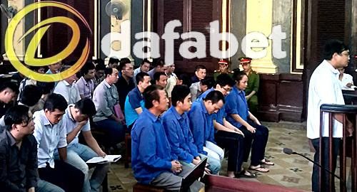 dafabet-vietnam-online-betting-ring-sentenced