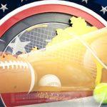 Daily fantasy sports bill falters in Kentucky congress