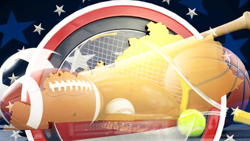 Daily fantasy sports bill falters in Kentucky congress