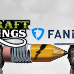 Why the DraftKings & FanDuel merger may not go ahead