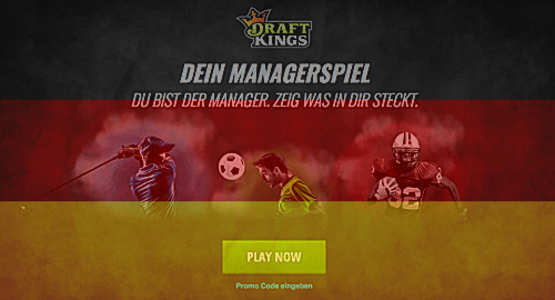 draftkings-germany-daily-fantasy-sports