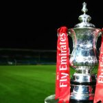 FA Cup QF Review: sanity restored as Spurs, Man City and Arsenal make SF