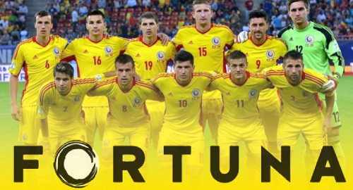 fortuna-romanian-football-federation-sponsor