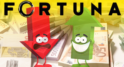 fortuna-sports-betting-up-profits-down