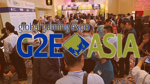 G2E Asia to diversify non-gaming offerings through integrated resort experience