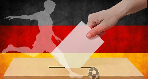 germany-sports-betting-treaty