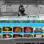 Global Gaming launches Kotikasino as first operator on its updated proprietary platform