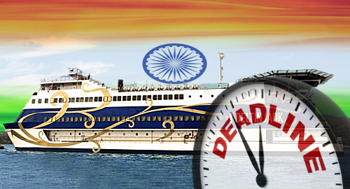 goa-floating-casino-deadline-extension