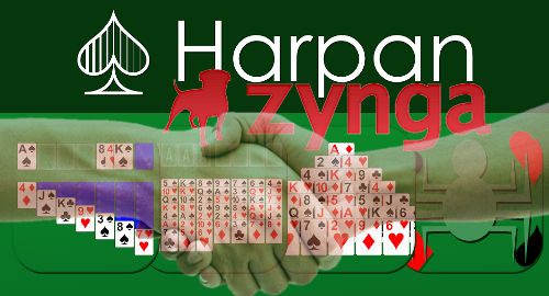 harpan-solitaire-zynga-acquisition