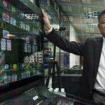 Higher terminal sales lifts Paradise Ent's 2016 revenue