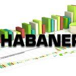 Huge jump in Habanero revenues