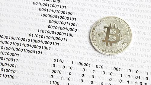 Huobi to resume bitcoin withdrawals amid increased PBoC scrutiny