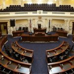 Idaho Senate junks lottery-winner secrecy bill