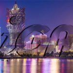 iGaming Asia Congress 2017 adds one-day masterclass, new speakers