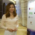 iGaming Asia Congress 2017 day 2 summary