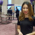 iGaming Asia Congress 2017 day 1 summary
