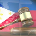 Interagency proposal seeks to unify Philippine gaming jurisdictions