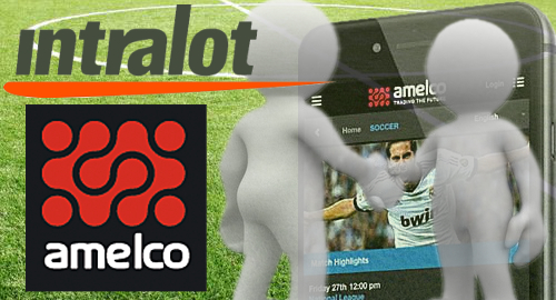 intralot-amelco-sports-betting-partnership