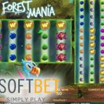 iSoftBet continues to grow with new release Forest Mania
