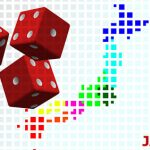 Japan gambling development won't trigger casino cannibalization, says Fitch