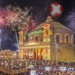 Joseph Cuschieri on what makes Malta an attractive jurisdiction